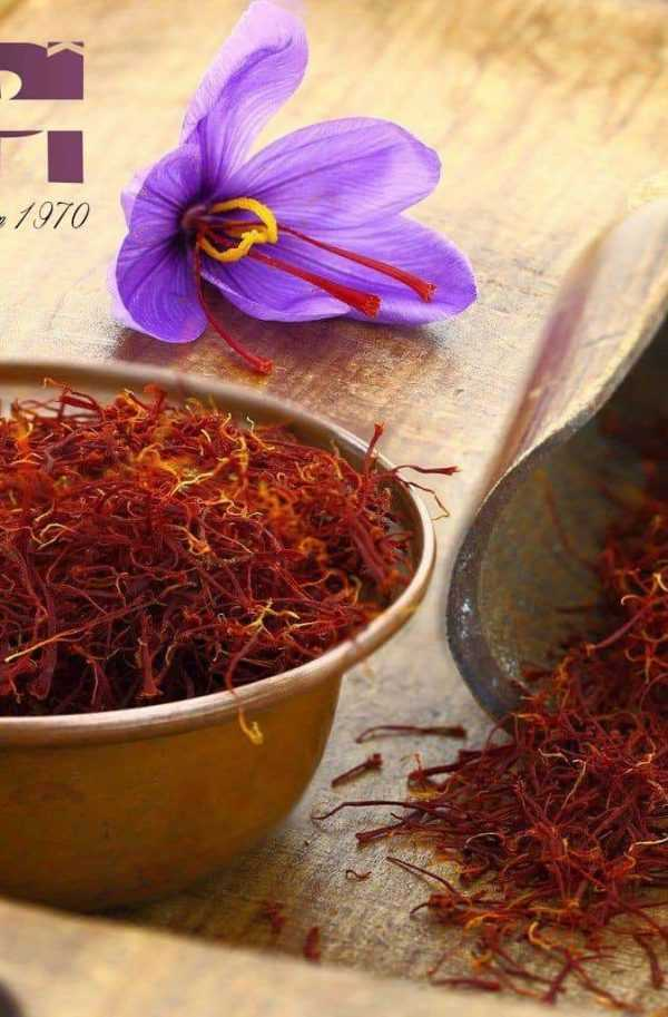 to buy the best and most quality types of saffron