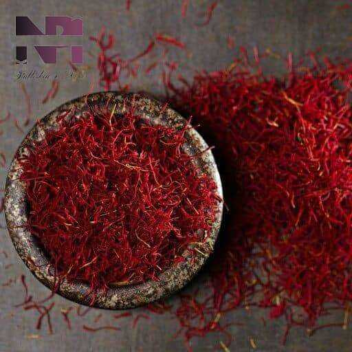 which is the best saffron to buy